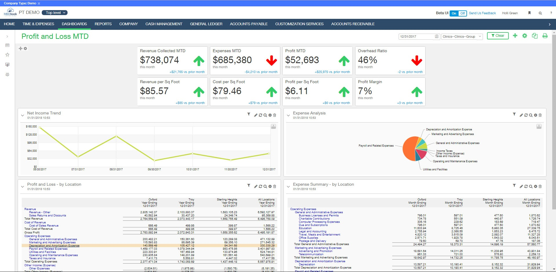 Dashboard-Screenshot-Profit-and-Loss-MTD